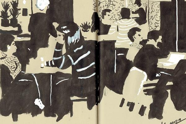 Urban_Sketching10-min