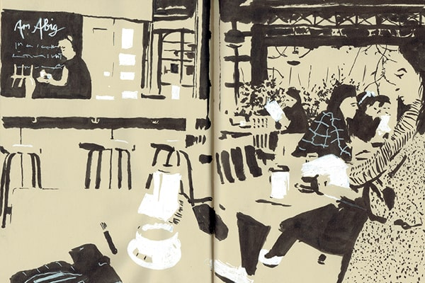 Urban_Sketching11-min