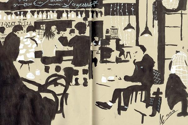 Urban_Sketching12-min