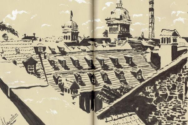 Urban_Sketching16-min