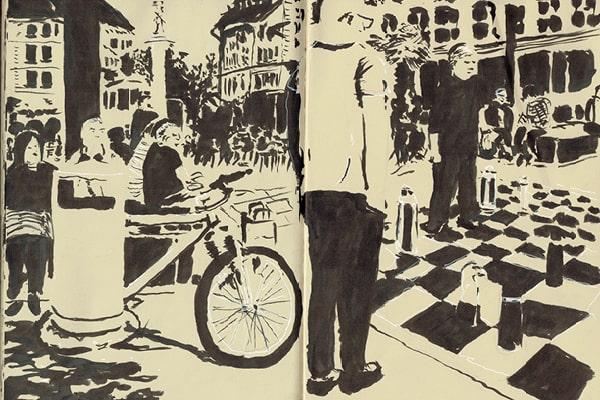 Urban_Sketching19-min