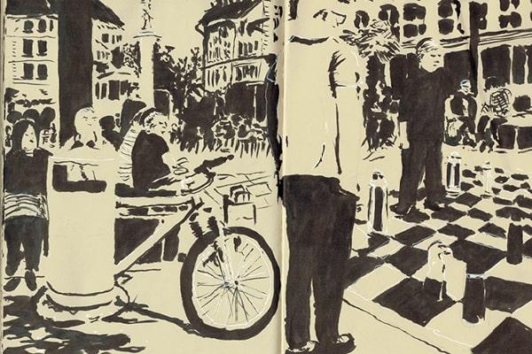 Urban_Sketching2-min