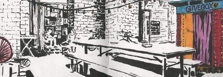 Urban_Sketching28-min