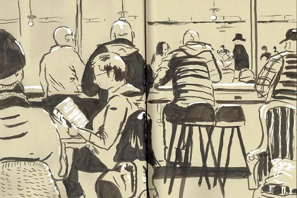 Urban_Sketching4-min