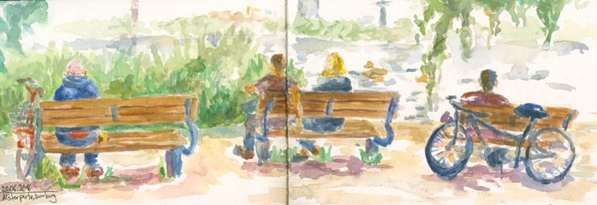 Urban_Sketching41-min