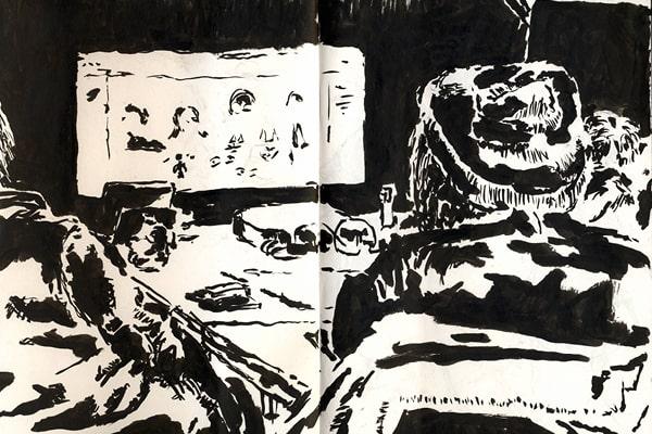 Urban_Sketching45-min