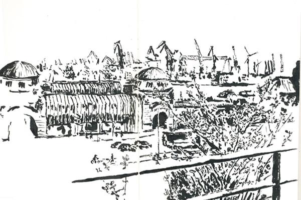 Urban_Sketching46-min