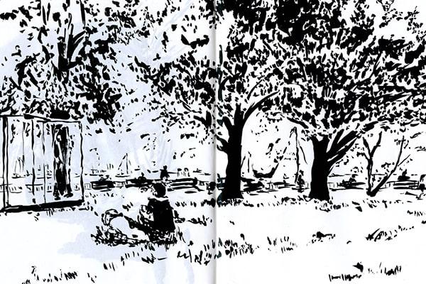 Urban_Sketching47-min
