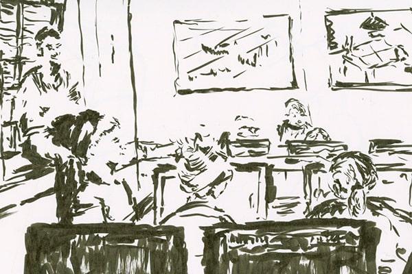 Urban_Sketching48-min