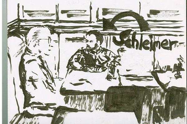 Urban_Sketching49-min