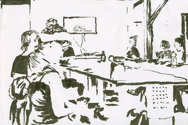 Urban_Sketching51-min