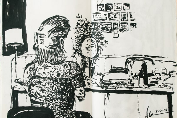 Urban_Sketching52-min