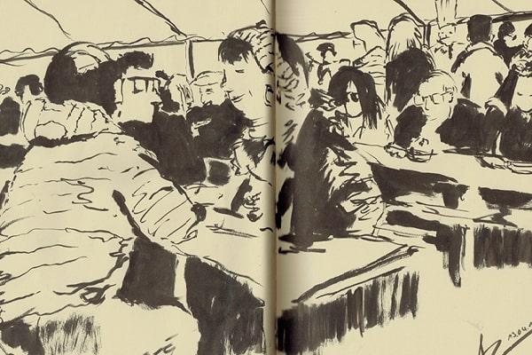 Urban_Sketching6-min