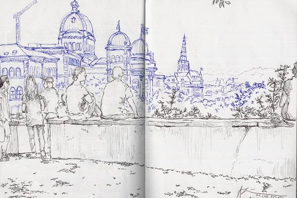 Urban_Sketching60-min