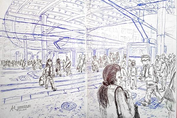 Urban_Sketching61-min