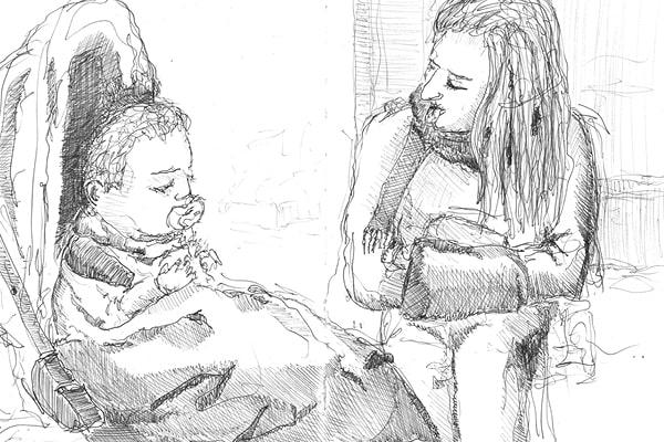 Urban_Sketching64-min