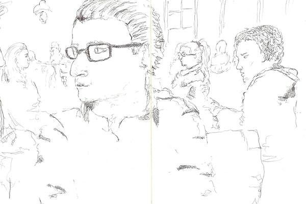 Urban_Sketching65-min