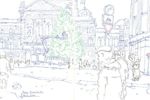 Urban_Sketching66-min
