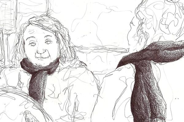 Urban_Sketching67-min
