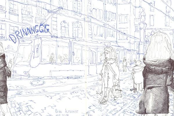 Urban_Sketching68-min