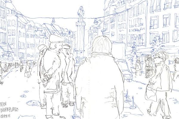 Urban_Sketching69-min