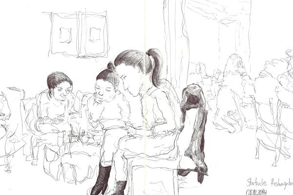 Urban_Sketching70-min
