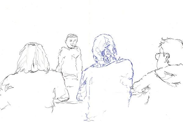 Urban_Sketching71-min