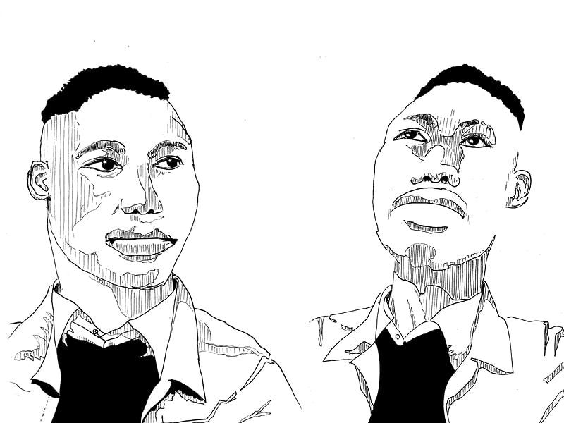 Urban_Sketching76-min