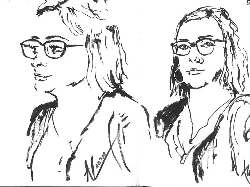 Urban_Sketching80-min