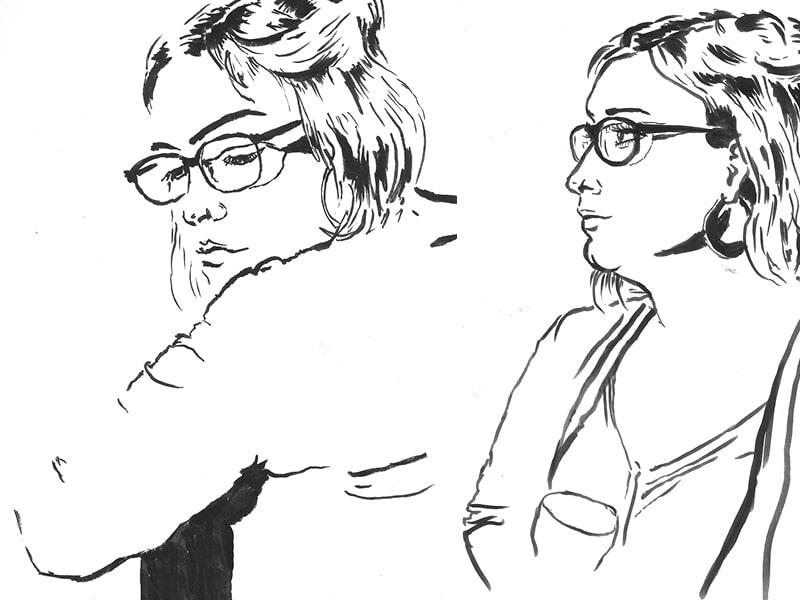 Urban_Sketching81-min
