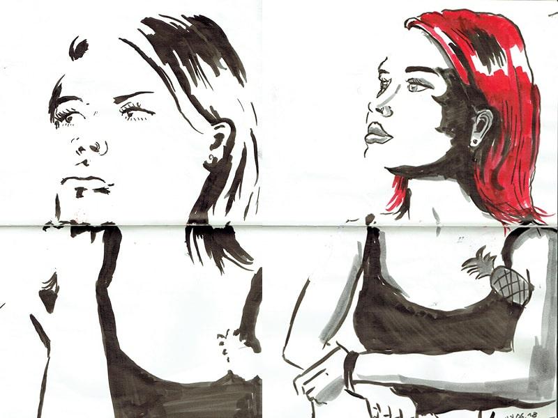Urban_Sketching82-min