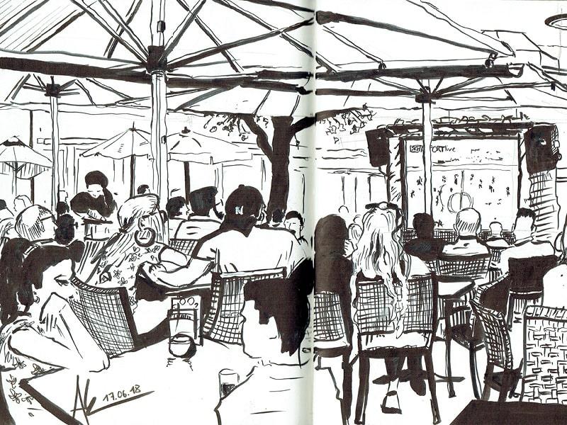 Urban_Sketching84-min
