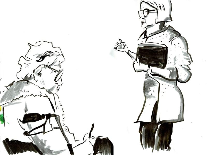 Urban_Sketching85-min