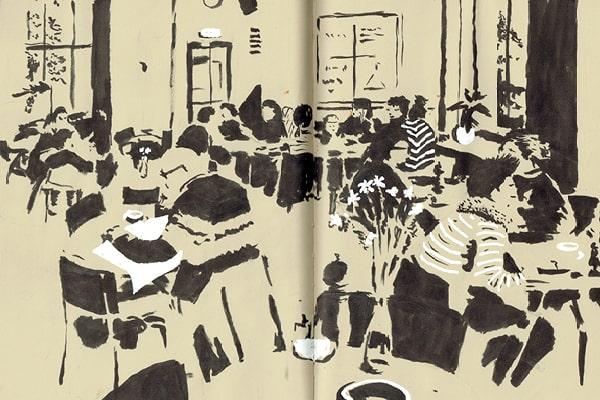 Urban_Sketching9-min