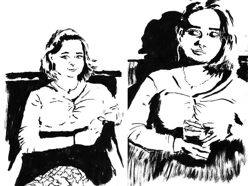 Urban_Sketching90-min