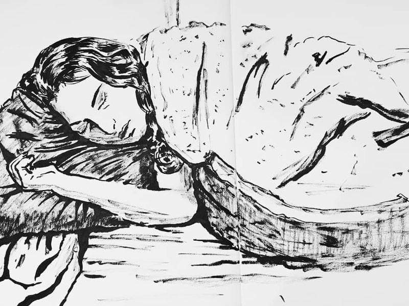 Urban_Sketching91-min