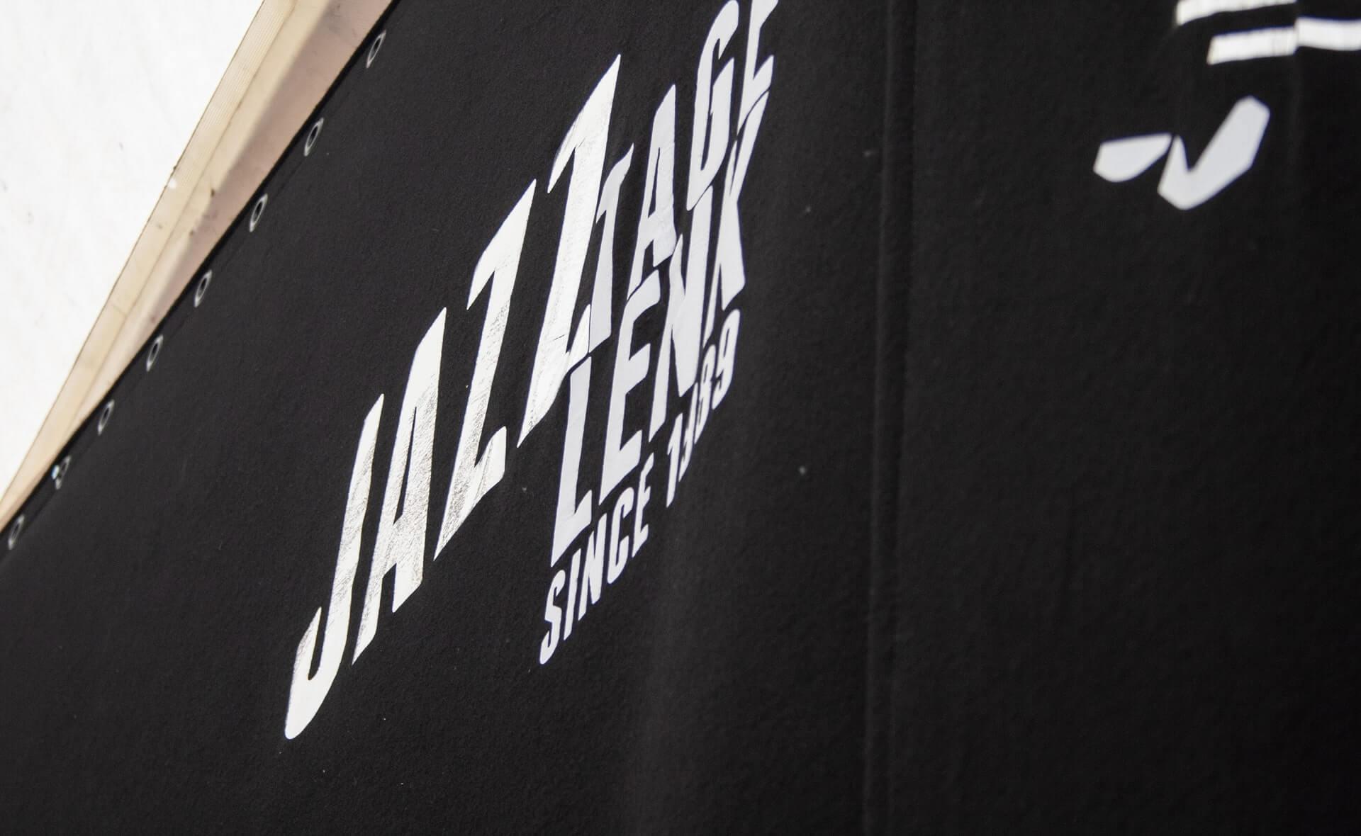 jazztage lenk logo