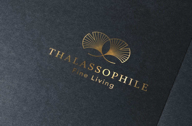 01_thalassophile_logo_mockup